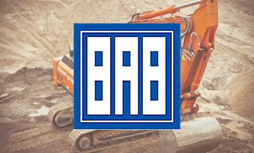 Bay Are Builders Inc.