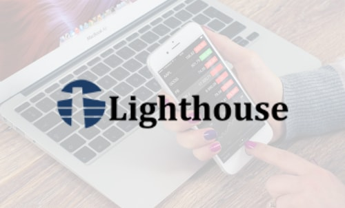 MyProGroup Spotlight:Lighthouse Information Systems