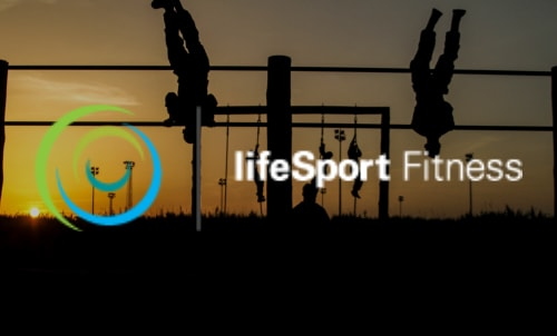 lifeSport Fitness
