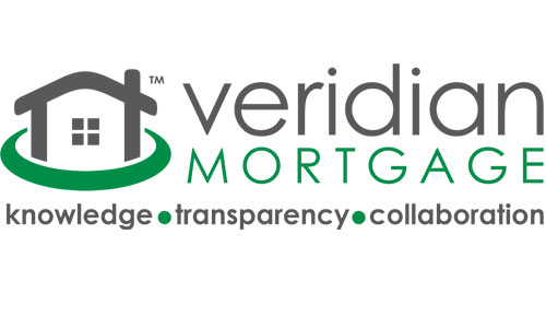 MyProGroup Spotlight:Veridian Mortgage