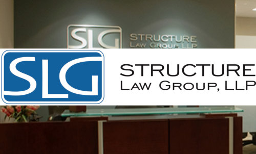 MyProGroup Spotlight: Structure Law Group, LLP