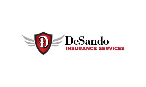 MyProGroup Spotlight:DeSando Insurance Services