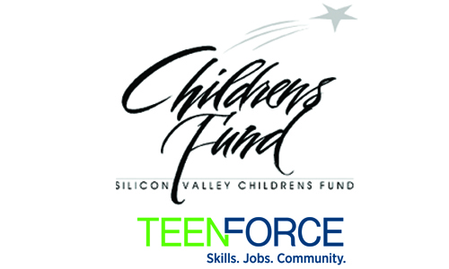 MyProGroup Spotlight:Silicon Valley Children's Fund