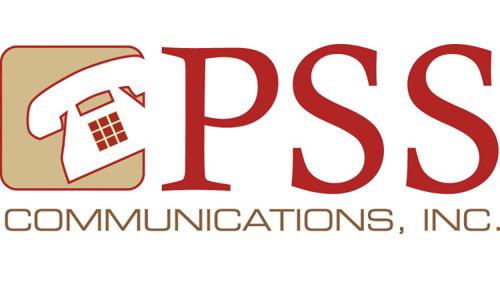 PSS Communications Inc